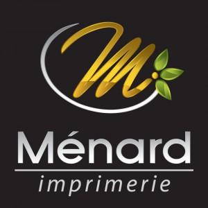 Imprimerie Ménard