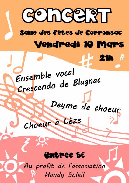 affiche_concert_corronsac