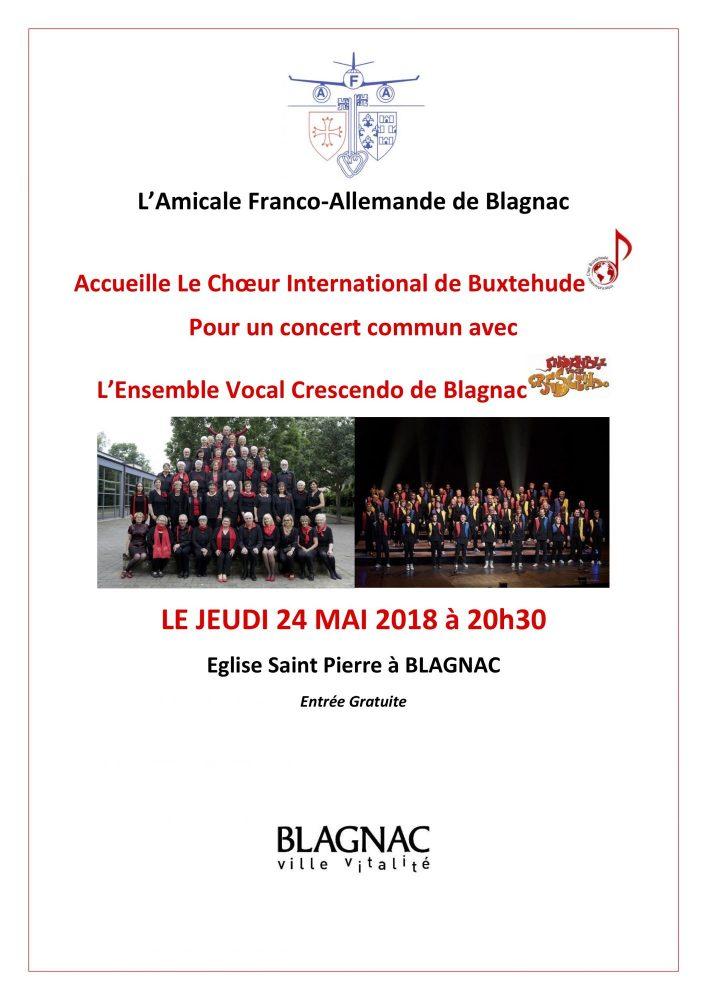 affiche-concert-buxtehude-24-mai-2018