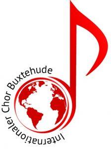 Accueil du choeur International de Buxtehude