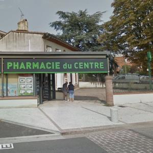 pharmacie-du-centre