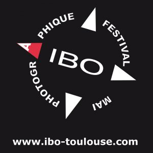 ibo_logo_15cm300dpi