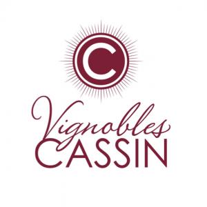 logo-v-cassin