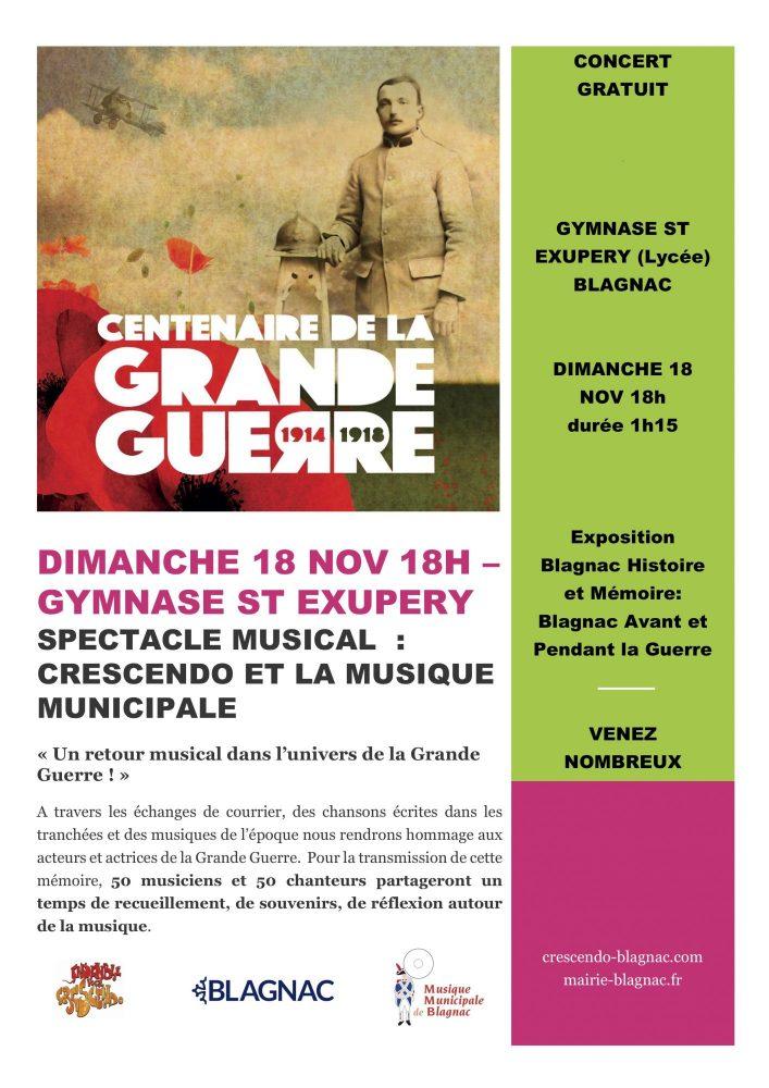 concert-18-nov-18-avec-logos