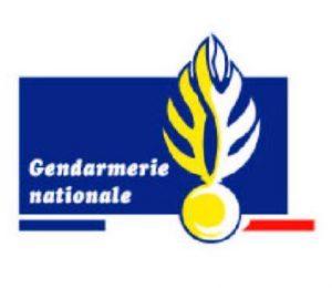 Concert pour la Gendarmerie Nationale